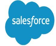 Salesforce Logo Resized