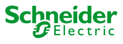 Schneider Electric (1)