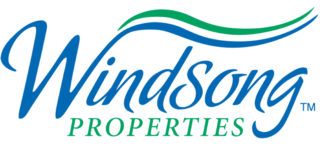 Windsong Logo 052009